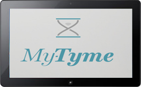 iMy-Tymetablet.png