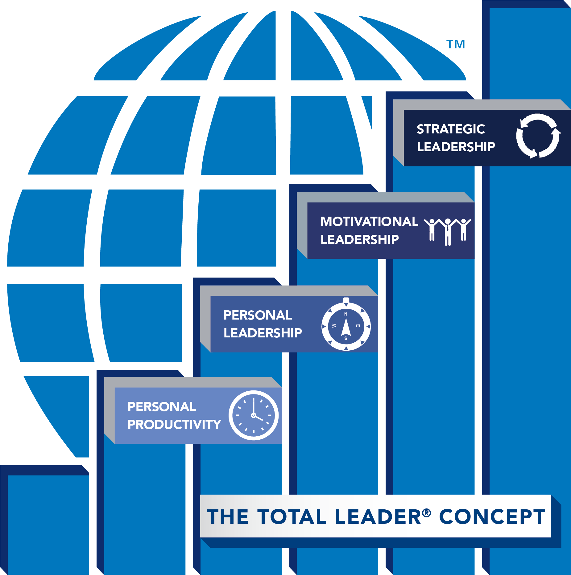 pic-totalleader-final